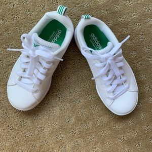 Adidas Runners - Toddler Size 11